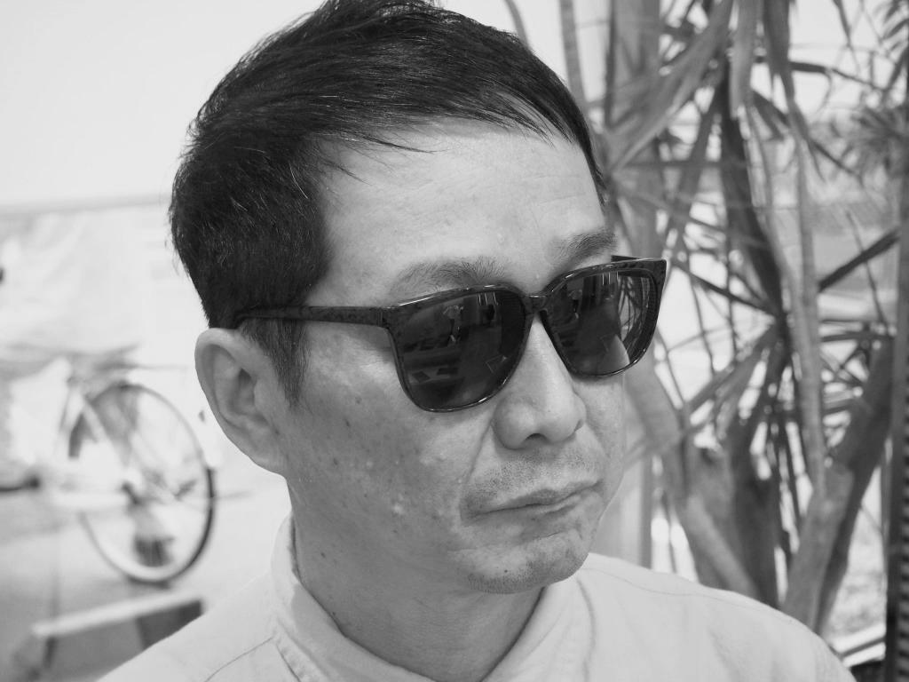 f:id:yagikatsuji:20170425173758j:plain