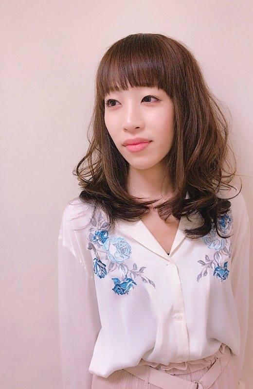 f:id:yagikatsuji:20170426163837j:plain