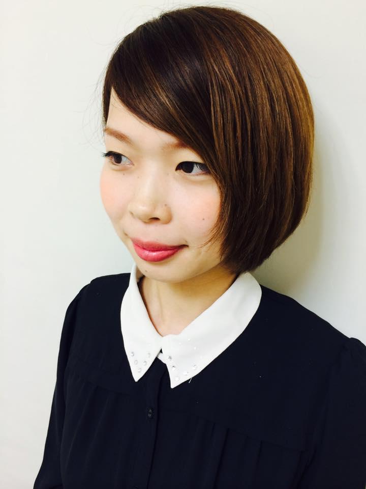 f:id:yagikatsuji:20170505172047j:plain