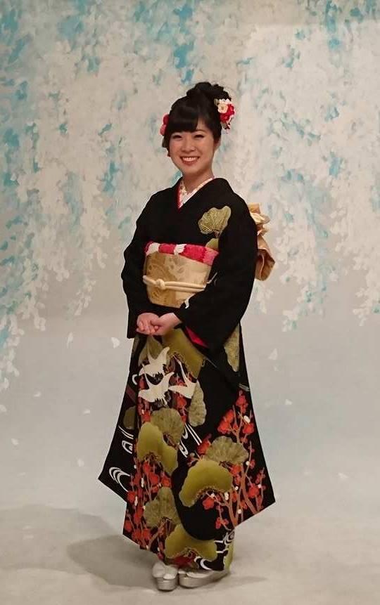 f:id:yagikatsuji:20170512105053j:plain