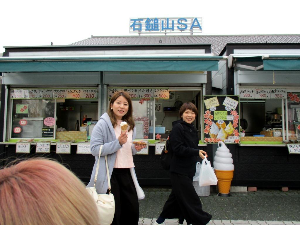 f:id:yagikatsuji:20170517091100j:plain