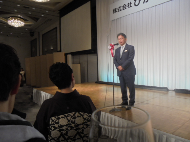 f:id:yagikatsuji:20170523154530j:plain