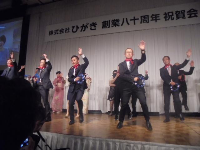 f:id:yagikatsuji:20170523162653j:plain