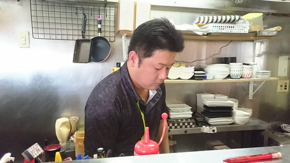 f:id:yagikatsuji:20170526110224j:plain