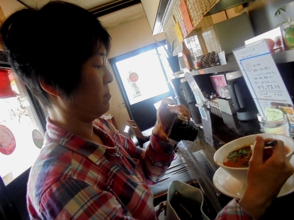 f:id:yagikatsuji:20170526112744j:plain