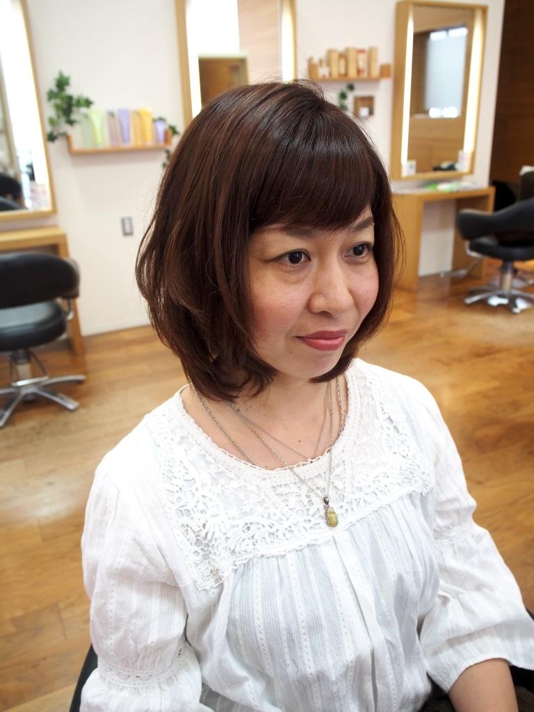 f:id:yagikatsuji:20170526150844j:plain