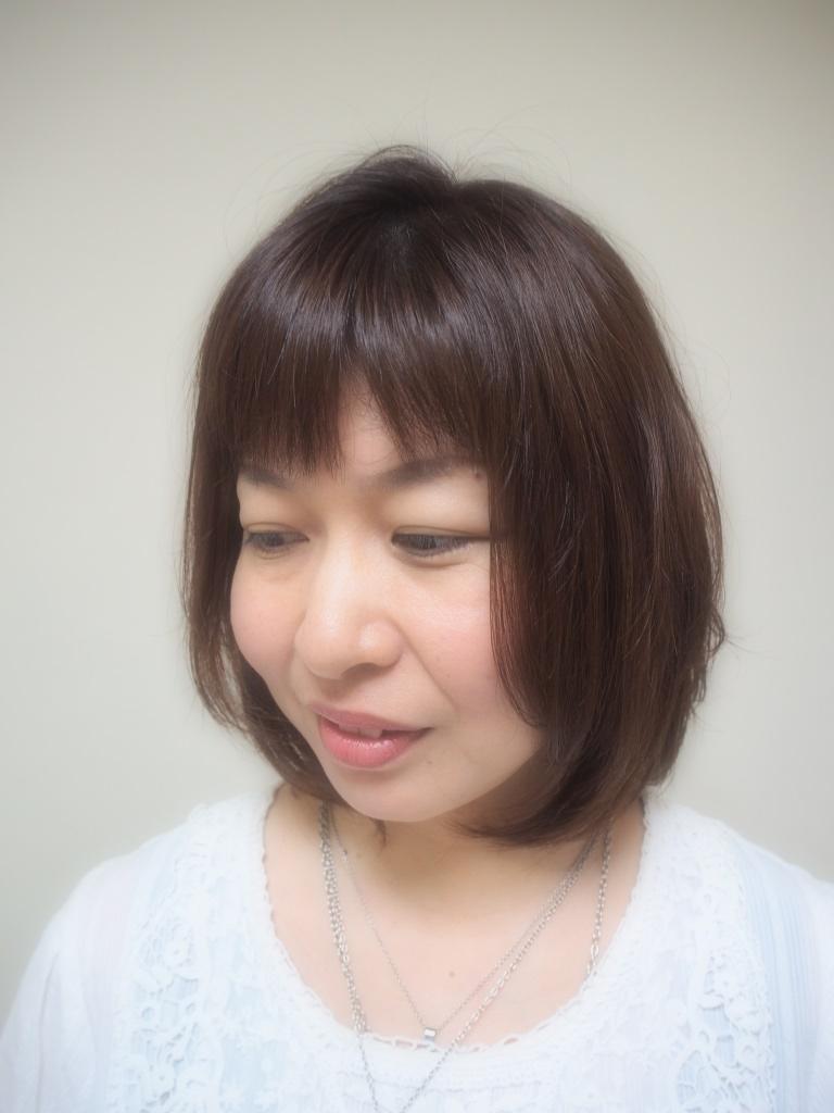 f:id:yagikatsuji:20170526150904j:plain