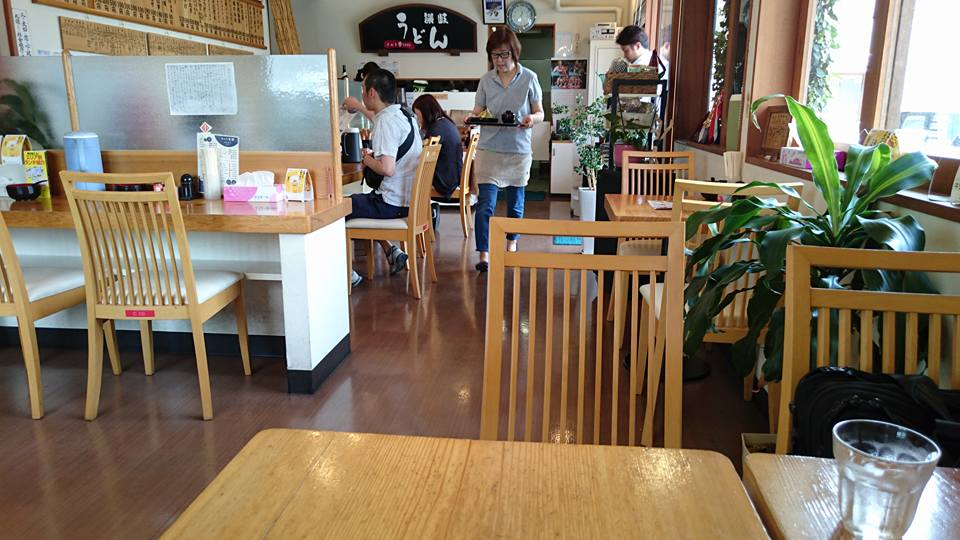 f:id:yagikatsuji:20170602103322j:plain