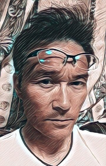 f:id:yagikatsuji:20170602164930j:plain