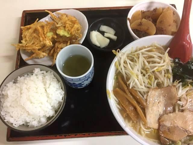 f:id:yagikatsuji:20170602183909j:plain