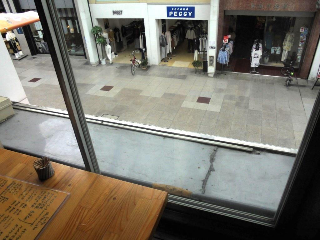 f:id:yagikatsuji:20170607100023j:plain