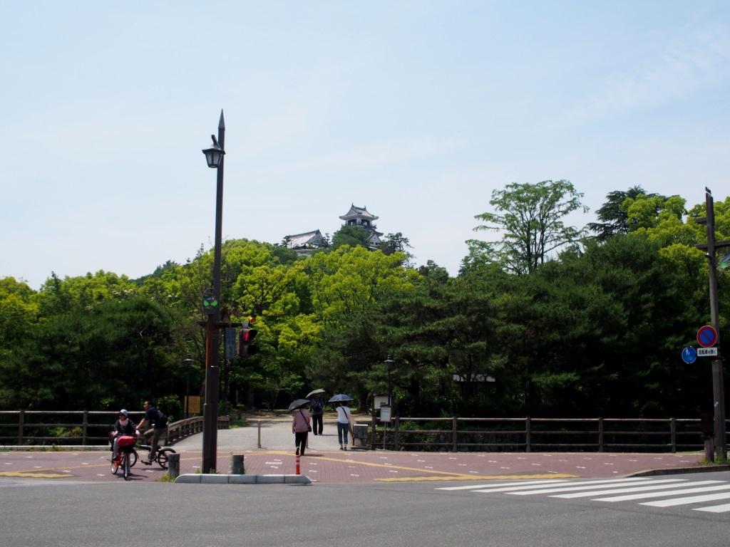 f:id:yagikatsuji:20170607151021j:plain