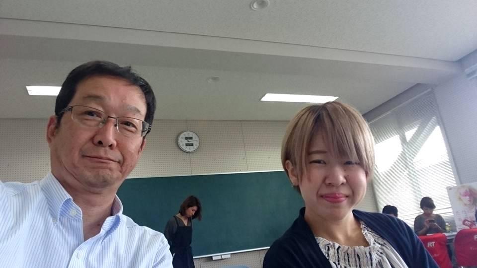 f:id:yagikatsuji:20170620104622j:plain