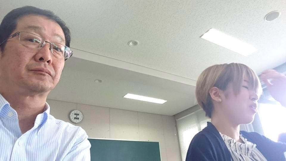 f:id:yagikatsuji:20170620104725j:plain