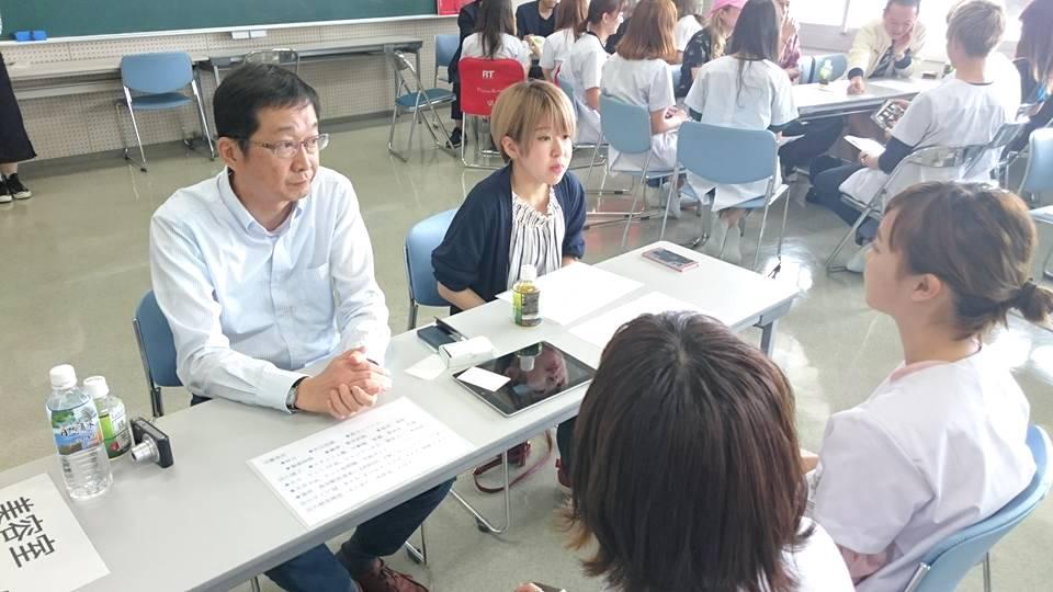 f:id:yagikatsuji:20170620105425j:plain