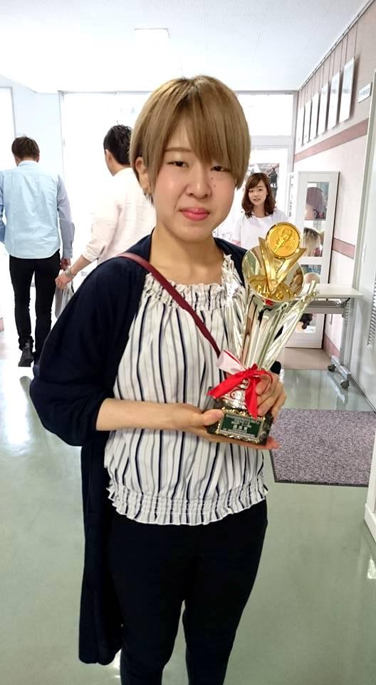 f:id:yagikatsuji:20170620110106j:plain