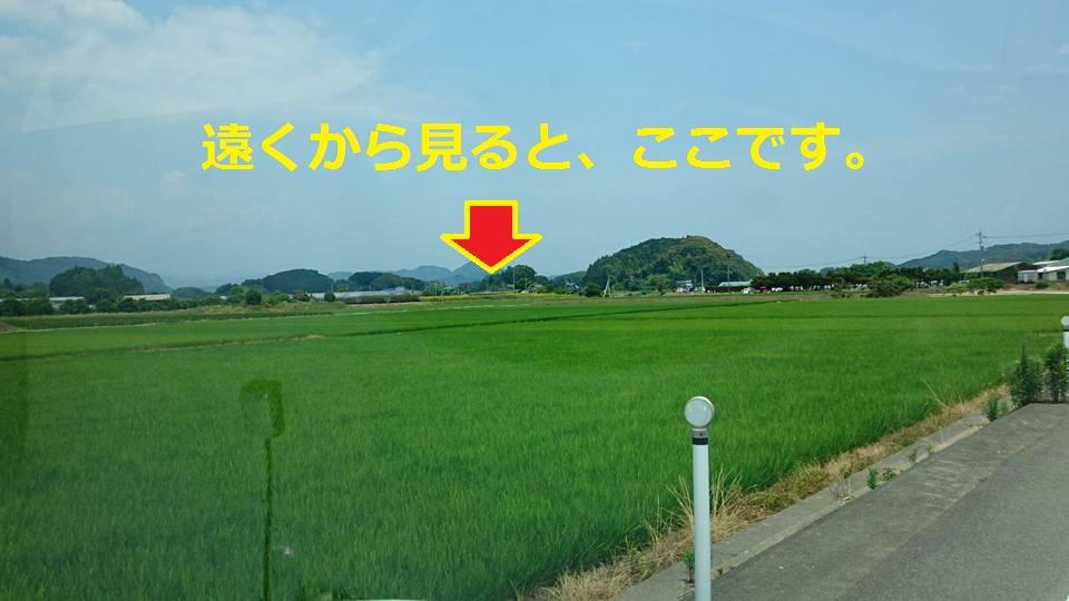 f:id:yagikatsuji:20170621105556j:plain
