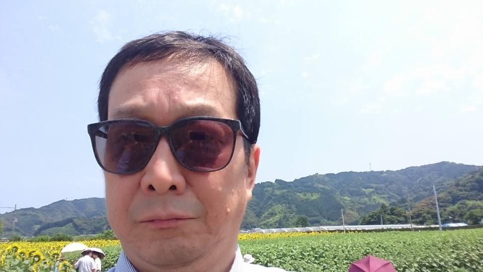 f:id:yagikatsuji:20170621112017j:plain