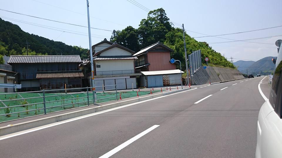 f:id:yagikatsuji:20170621112834j:plain