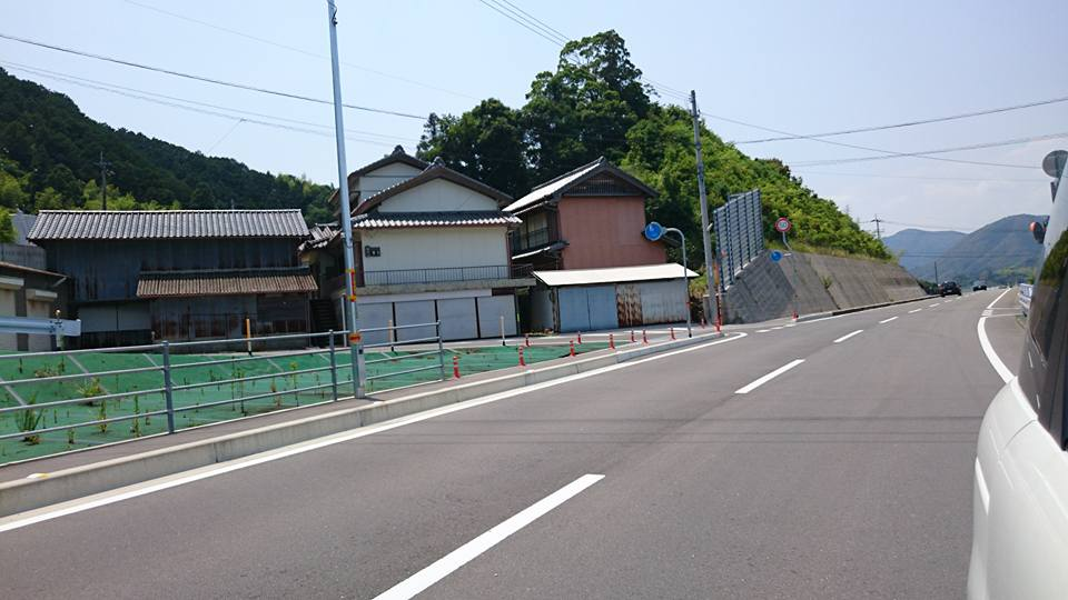 f:id:yagikatsuji:20170623174255j:plain