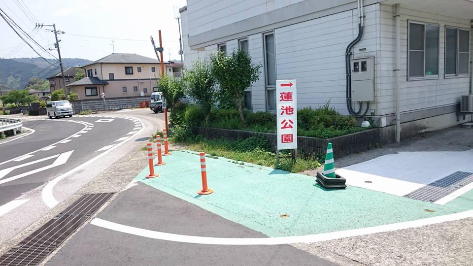 f:id:yagikatsuji:20170623180204j:plain