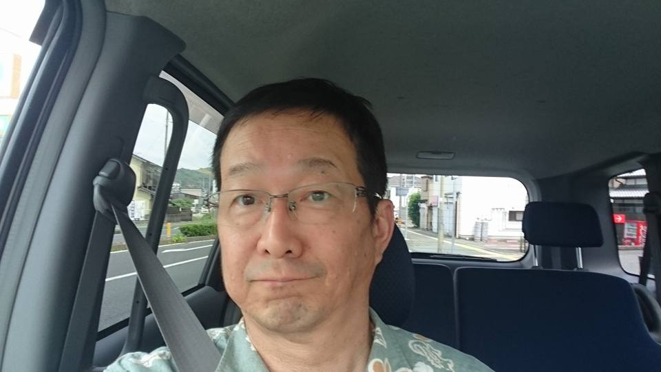 f:id:yagikatsuji:20170705131652j:plain