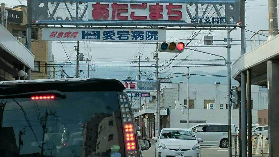 f:id:yagikatsuji:20170705131821j:plain