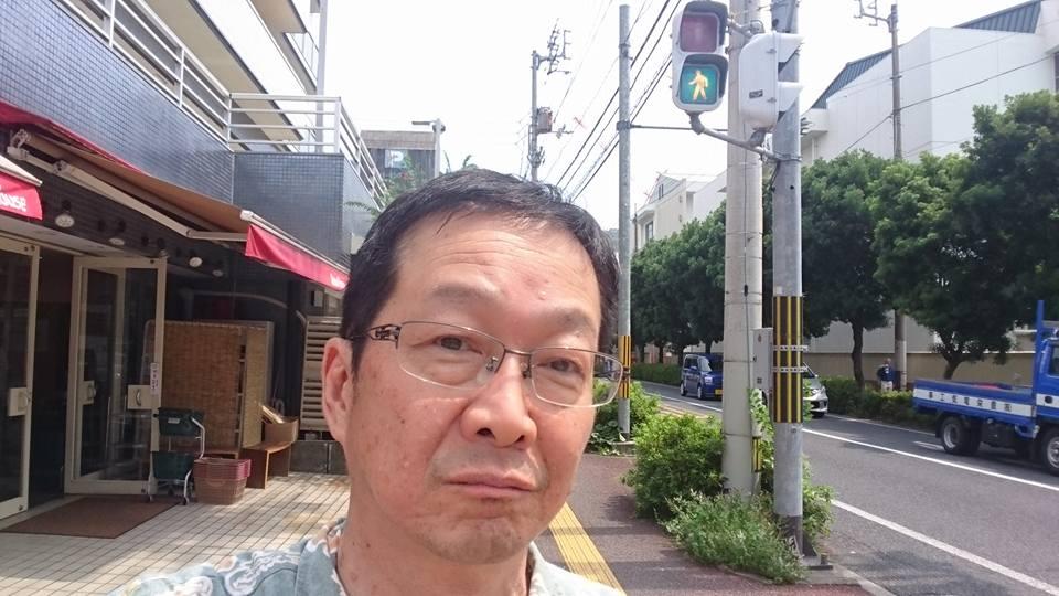 f:id:yagikatsuji:20170705132024j:plain