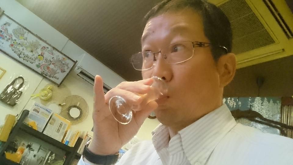 f:id:yagikatsuji:20170709121621j:plain