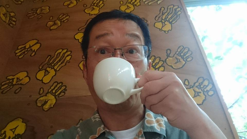 f:id:yagikatsuji:20170712115826j:plain