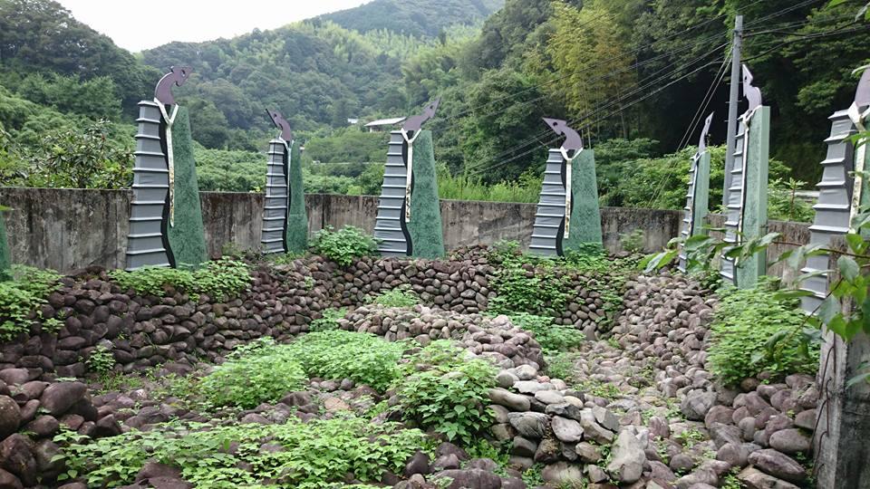 f:id:yagikatsuji:20170712120448j:plain