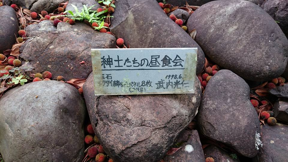 f:id:yagikatsuji:20170712144126j:plain