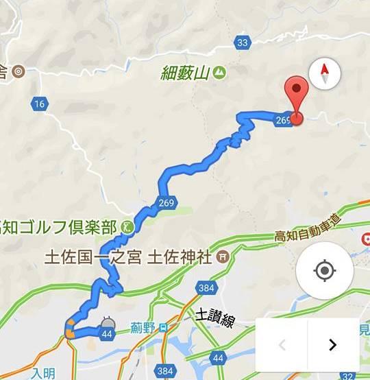 f:id:yagikatsuji:20170712151734j:plain