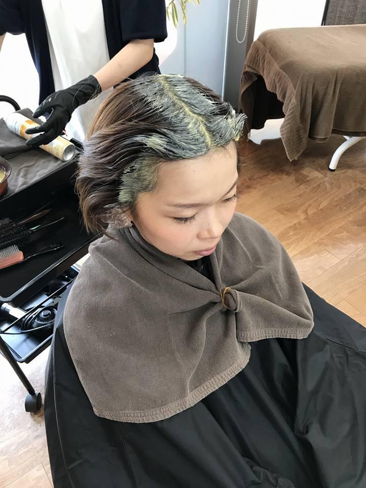 f:id:yagikatsuji:20170713112826j:plain