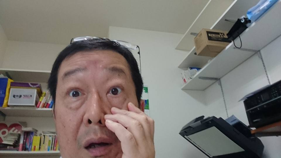 f:id:yagikatsuji:20170714161528j:plain