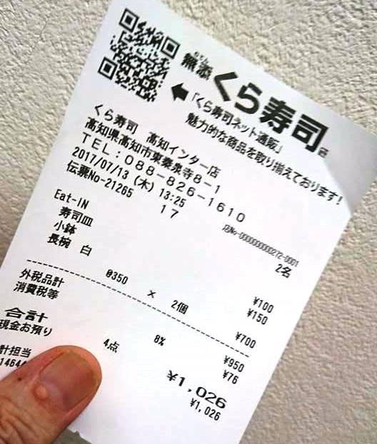 f:id:yagikatsuji:20170719143707j:plain