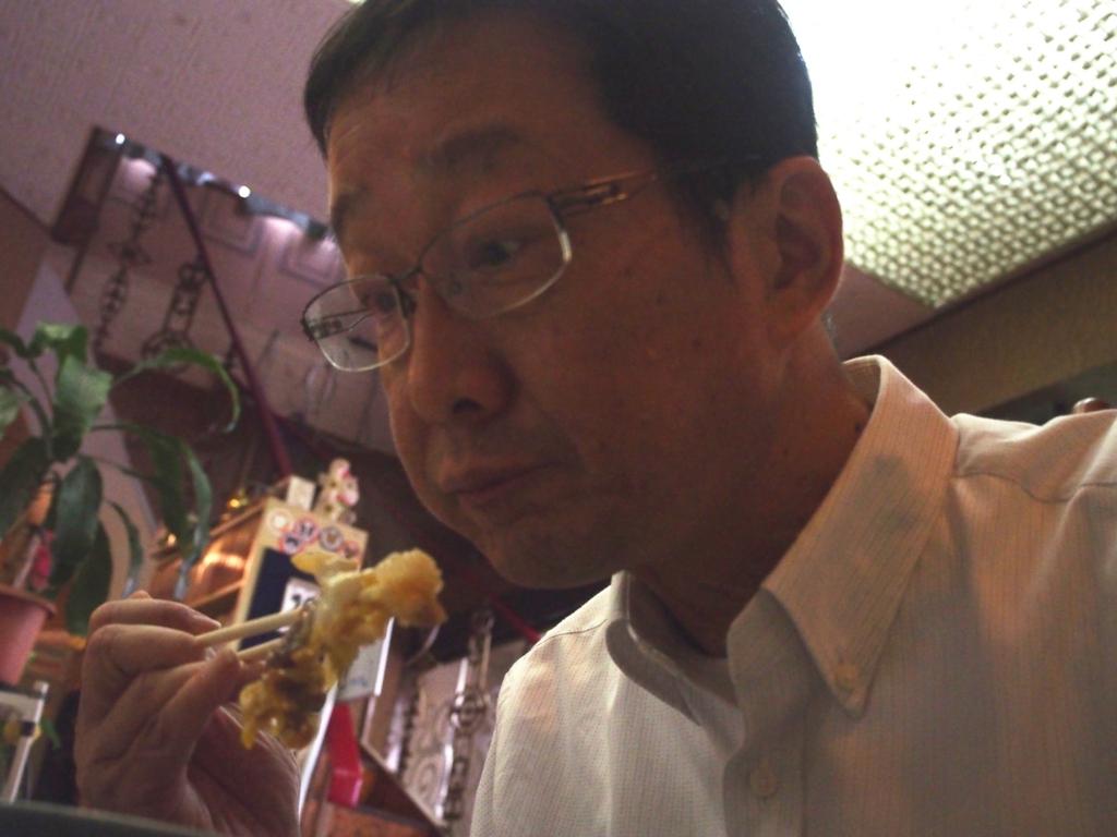 f:id:yagikatsuji:20170726192050j:plain