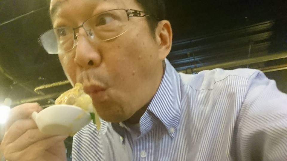 f:id:yagikatsuji:20170727110215j:plain