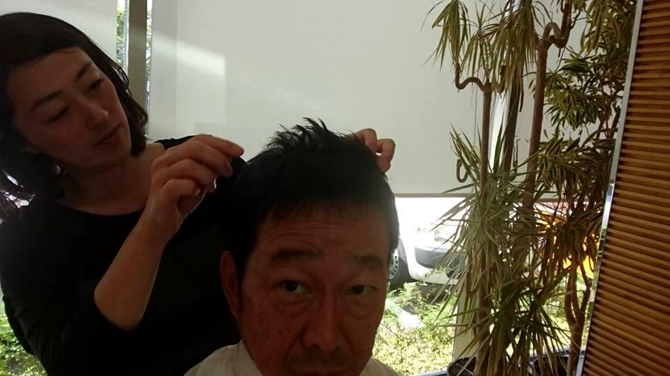 f:id:yagikatsuji:20170809150531j:plain