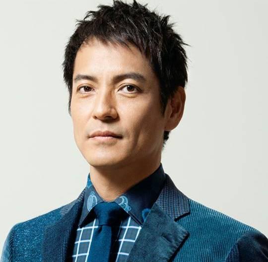 f:id:yagikatsuji:20170809151655j:plain