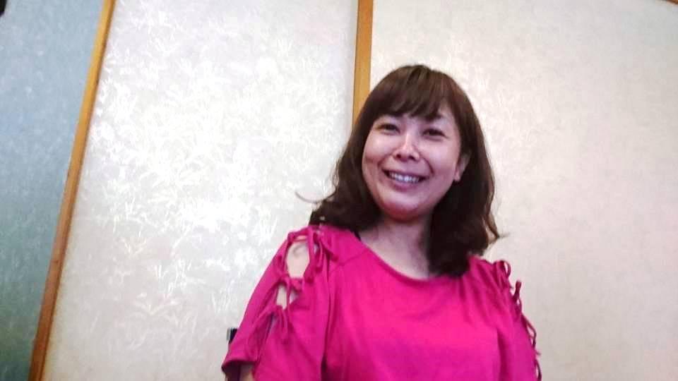 f:id:yagikatsuji:20170906152417j:plain