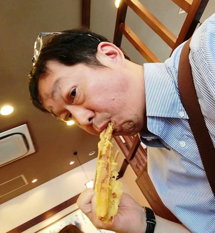 f:id:yagikatsuji:20170907104606j:plain
