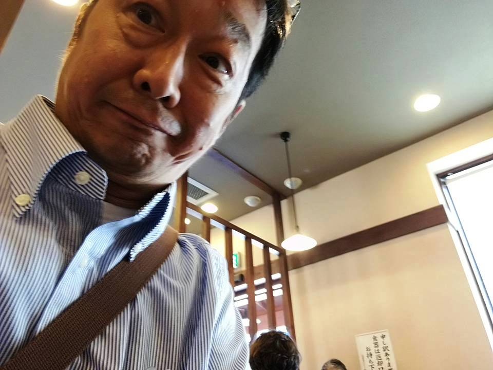 f:id:yagikatsuji:20170907104744j:plain