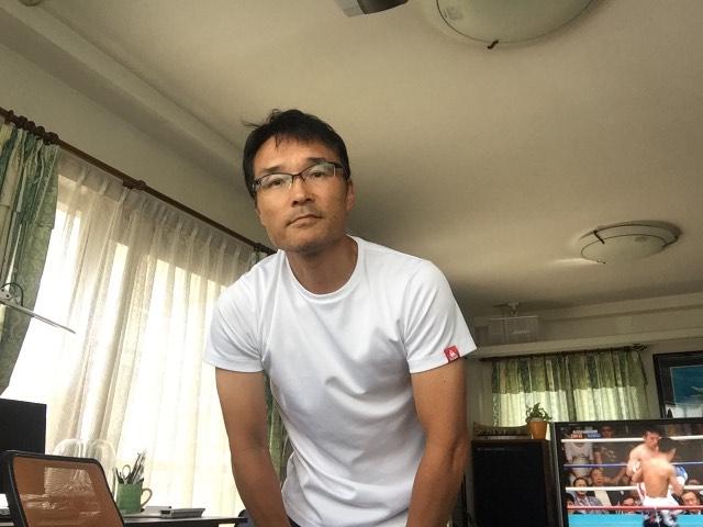 f:id:yagikatsuji:20170908115252j:plain