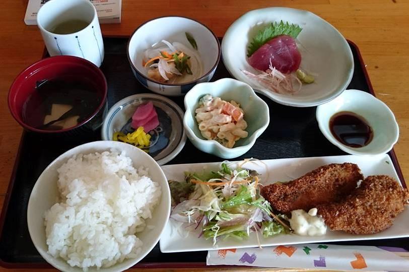 f:id:yagikatsuji:20170908132134j:plain