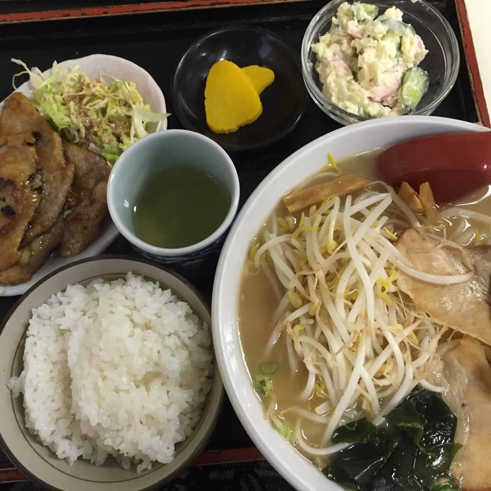 f:id:yagikatsuji:20170909100318j:plain
