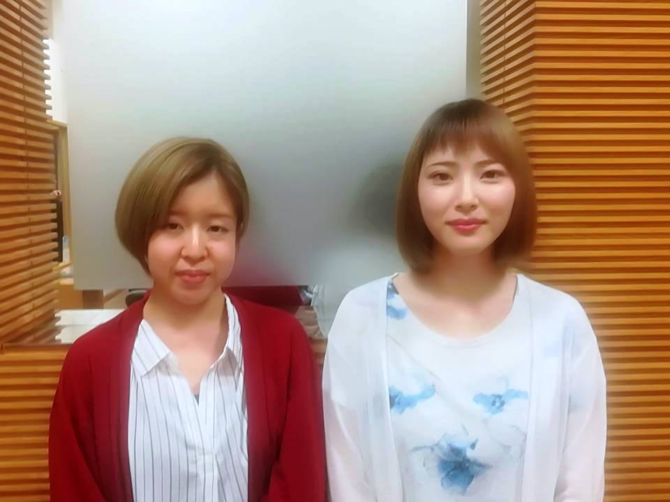 f:id:yagikatsuji:20170913185055j:plain