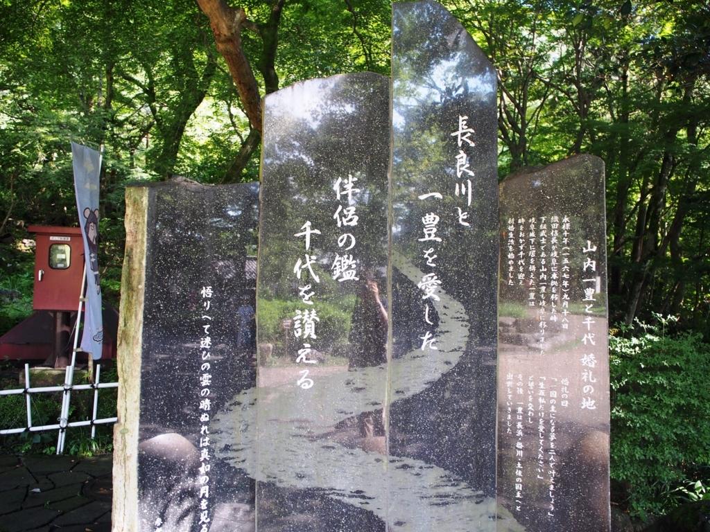 f:id:yagikatsuji:20170914170554j:plain