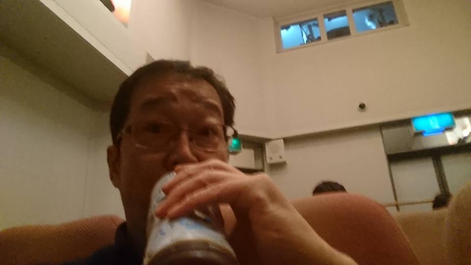 f:id:yagikatsuji:20170914182125j:plain
