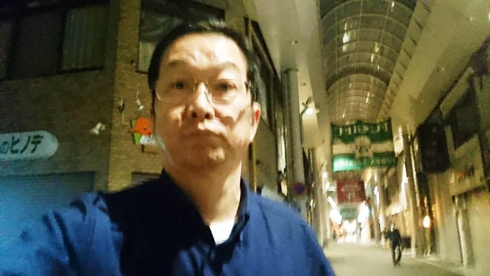 f:id:yagikatsuji:20170914182318j:plain
